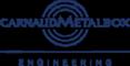 carnaudmetalbox-engineering-l-5597e-logo