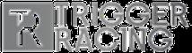 jtr - jack trigger racing colour